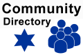 Chittering Community Directory