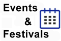 Chittering Events and Festivals Directory